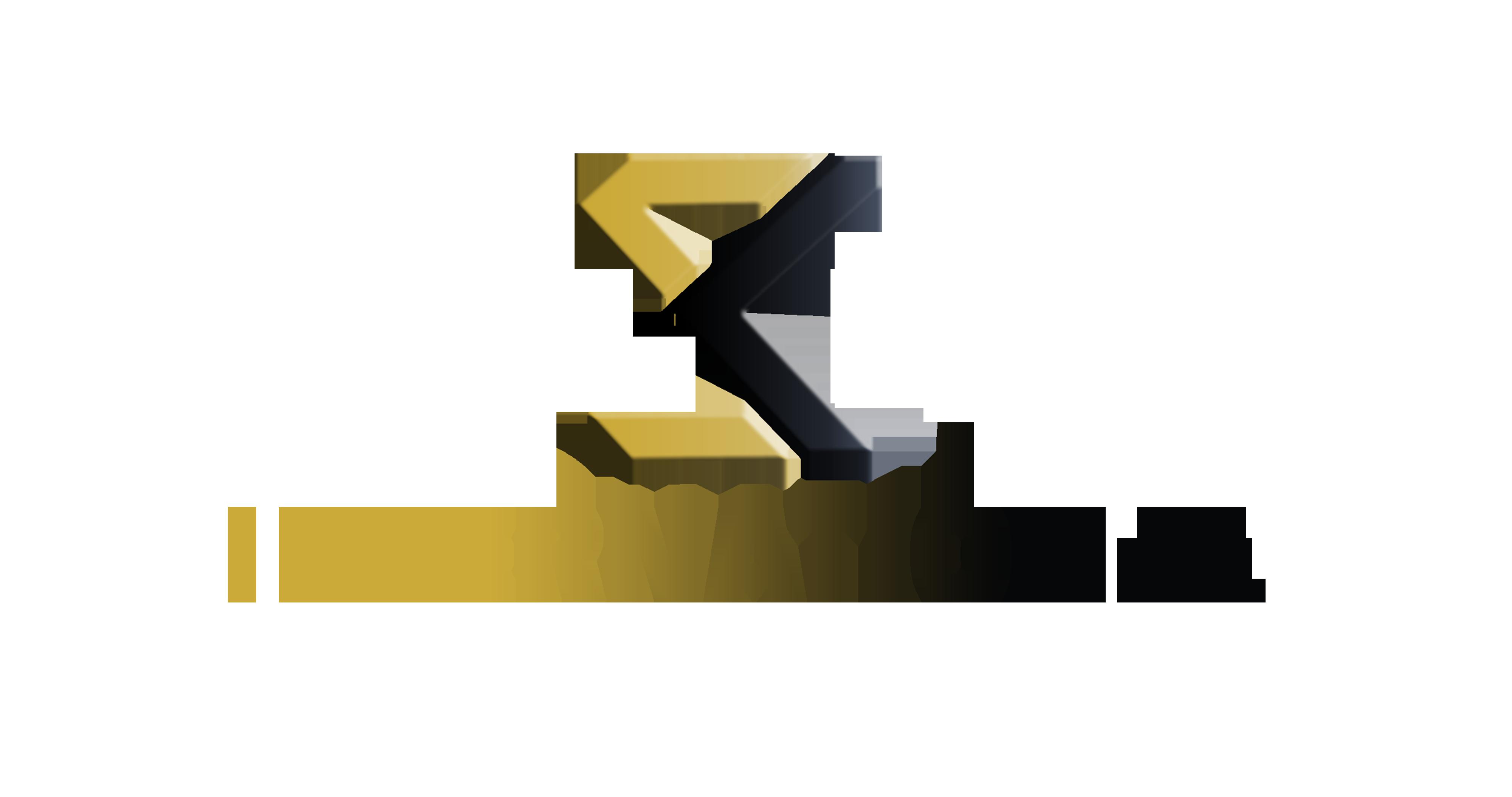 s.k. internationals