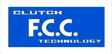 F.C.C