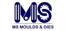 MS mould